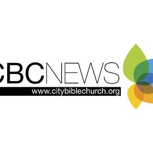 Profile picture for City Bible Church