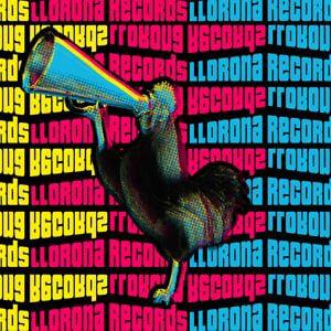 Profile picture for Llorona Records