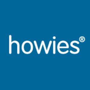 Profile picture for howies