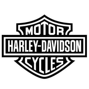 Profile picture for Harley-Davidson