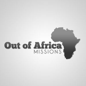 Profile picture for Out of Africa Missions