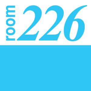 Profile picture for room226