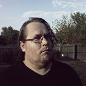 Profile picture for Robert Sutton