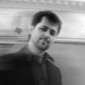 Profile picture for Oleh Ridzel