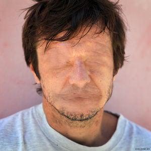 Profile picture for victor hugo cecatto