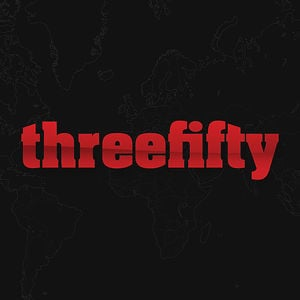 Profile picture for Threefifty