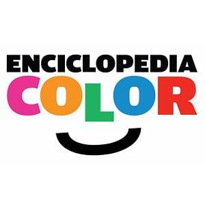 Profile picture for Enciclopedia Color