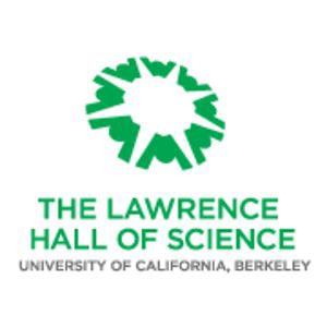 Profile picture for Lawrence Hall of Science
