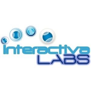 Profile picture for interactiva-labs