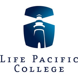 Profile picture for Life Pacific College