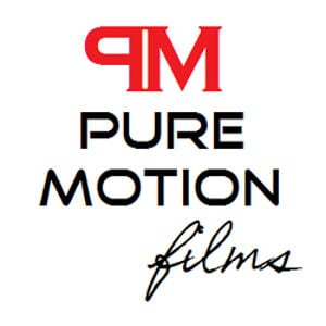Profile picture for Pure Motion Films