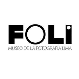 Profile picture for Museo de la Fotografía de Lima