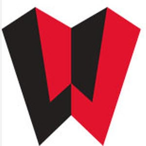 Profile picture for Lutheran West TV