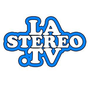 Profile picture for LAStereotv