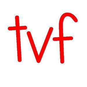 Profile picture for RTVFuturo
