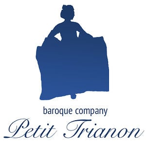 Profile picture for baroque company Petit Trianon