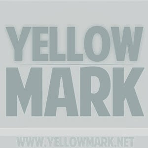Profile picture for Yellow Mark