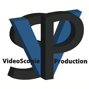 Profile picture for VideoScopie Production