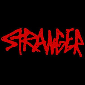 Profile picture for STRANGER