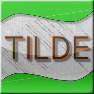 Profile picture for TILDE Netcasts