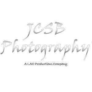 Profile picture for JCSB Photography