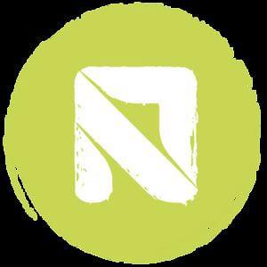 Profile picture for AlterNacija