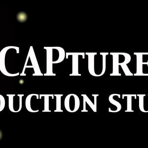 Profile picture for CAPture Production Studios