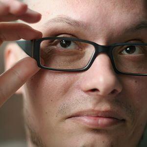 Profile picture for Roman Korneyev