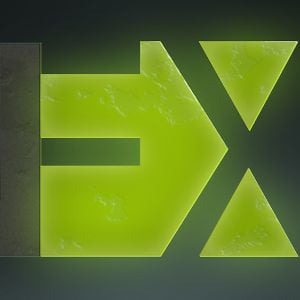 Profile picture for HiddenFX