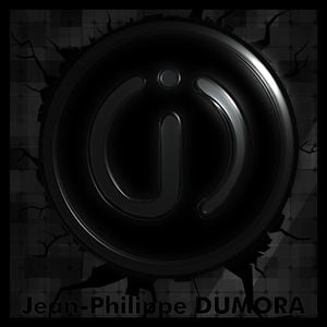 Profile picture for DUMORA Jean-Philippe