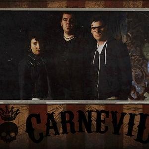 Profile picture for CarnEvil Musical