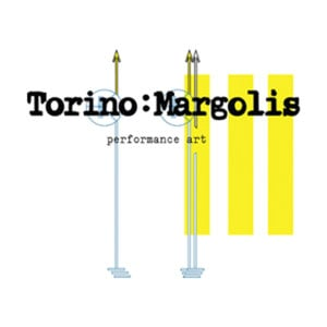 Profile picture for Torino:Margolis