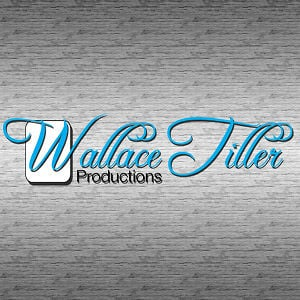 Profile picture for Wallace Tiller Productions