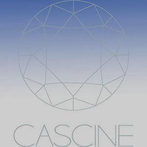 Profile picture for Cascine