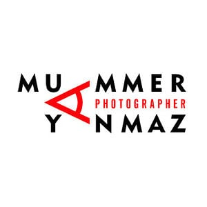 Profile picture for Muammer Yanmaz