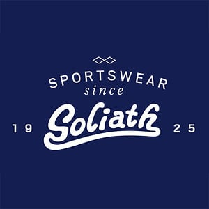 Profile picture for Goliath Sportswear