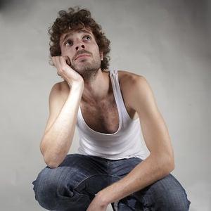 Profile picture for Rafael Schneider