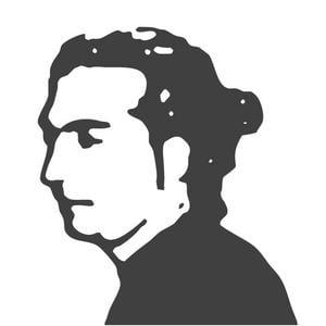 Profile picture for eltiocarlos