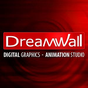 Profile picture for DreamWall