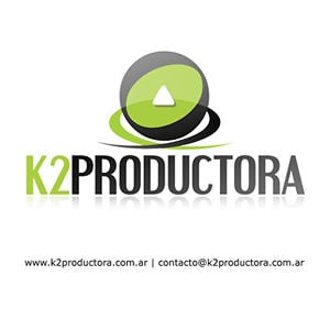 Profile picture for K2 Productora