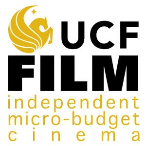 Profile picture for UCF SVAD Film Program