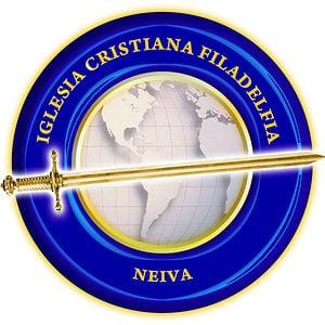Profile picture for Iglesia Filadelfia Neiva