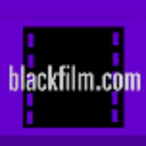 Profile picture for Blackfilm.com