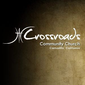 Profile picture for Crossroads Church