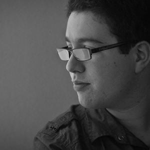 Profile picture for Matt Breslof