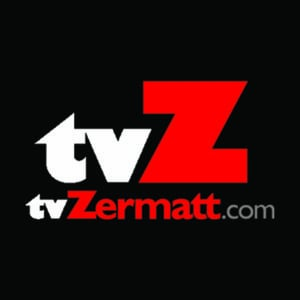Profile picture for tvzermatt.com