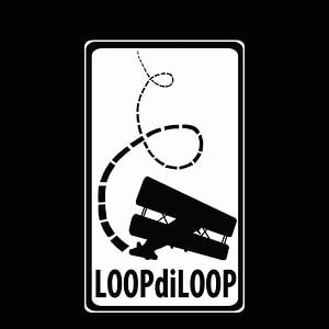 Profile picture for Loop di Loop Productions