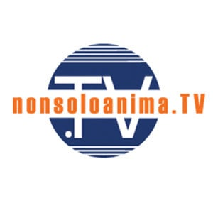 Profile picture for nonsoloanima.TV