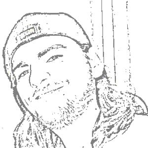 Profile picture for Alvin Procknow