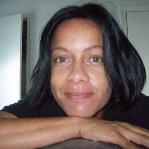 Profile picture for Michelle Karman